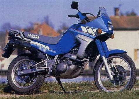 Yamaha Xtz660 1993 1996 Workshop Service Repair Manual (ePUB/PDF) Free