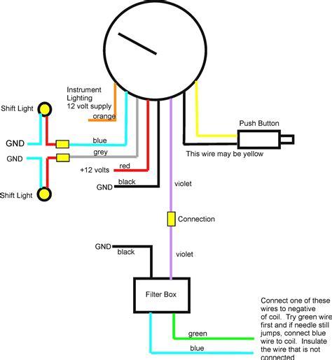 mercury outboard tachometer wiring diagram mercury yamaha outboard tach wiring diagram images pu s lh3 googleusercontent com proxy 25zmleosbx0wzrzkedkcmfub8lidatzaqfozt99kz7okshvx4ybi a69mt9