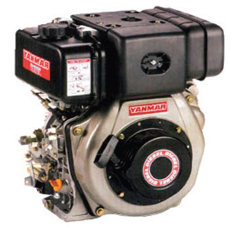 Yanmar Jh2l T Diesel Engine Full Service Repair Manual (ePUB/PDF)