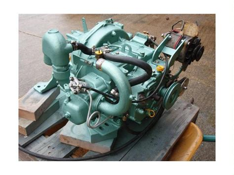 Yanmar Marine Diesel Engine Ysm8 R Ysm8 Y Ysm12 R Ysm12 Y Factory ...