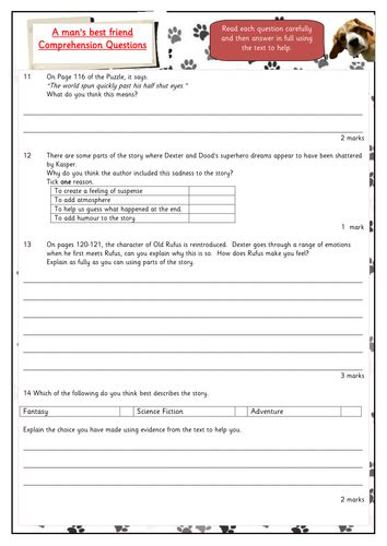 Year 3 Optional Sats Teachers Guide 1998 (ePUB/PDF) Free