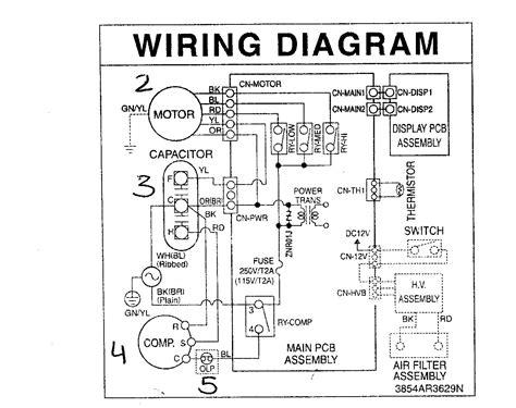 York Ac Wiring Diagram (PDF files/ePubs) York Ac Wiring Diagram on