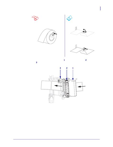 Zebra Zm400 User Manual (ePUB/PDF)
