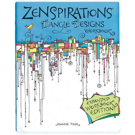 Fantastic Zenspirations Dangle Designs Expanded Workbook Edition Epub Pdf Wiring 101 Akebretraxxcnl