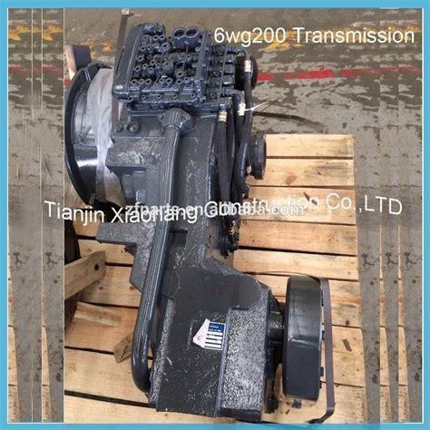 Zf 301a Gearbox Workshop Manual (ePUB/PDF) Free