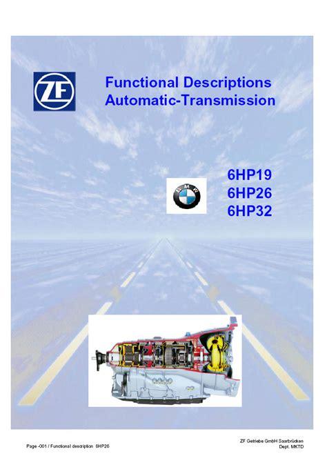 Zf Manual (ePUB/PDF) Free