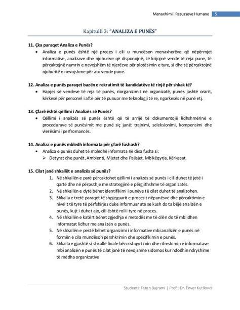 Zhvillimi I Resurseve Humane (ePUB/PDF)