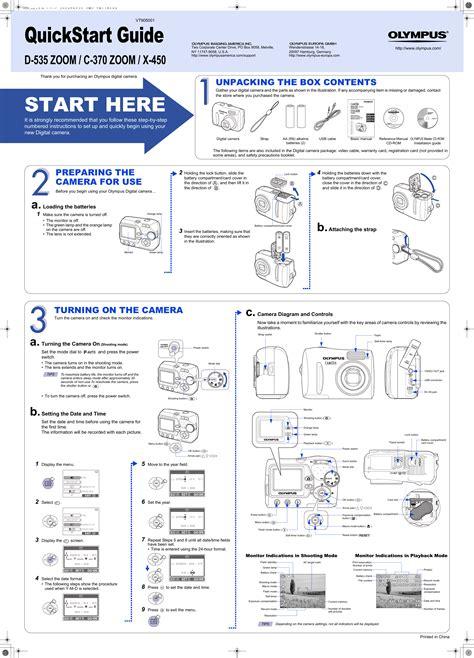 Zoom User Manual (ePUB/PDF) Free
