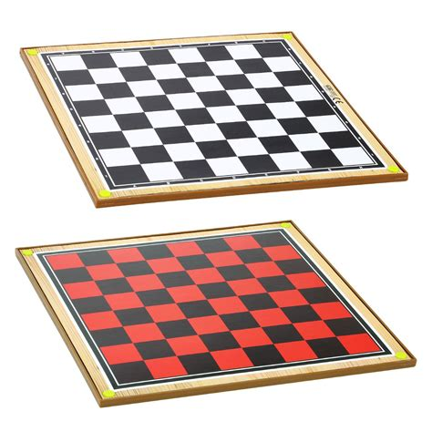 all mixed up play free online games chess checkers