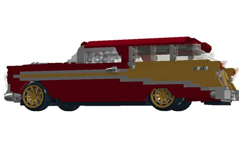 anthropomorphic vehicles