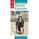Beginning Western Exercises Arena Pocket Guides English Edition