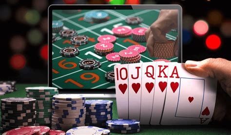 Betting Techniques Of Baccarat Game