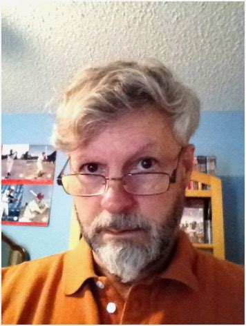 Key To A Cold City A Personal Odyssey Through Baseball Statistics Of The Late Fifties To Understanding Bigotry Failure And The Human Soul English Edition