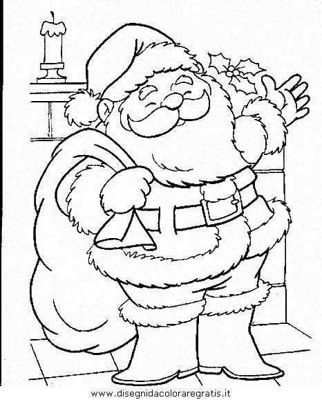 Natale Disegni Da Colorare Christmas Coloring Book Children Coloring Book For 9 Year Olds Volume 11