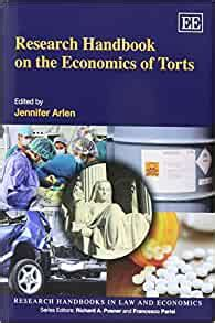 Research Handbook On The Economics Of Family Law Research Handbooks In Law And Economics Series