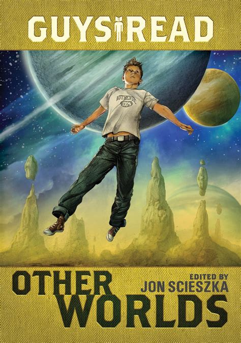 The Apollo Story Story Series
