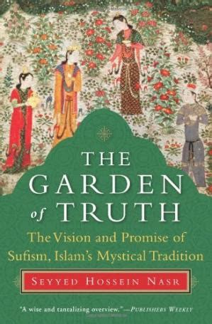 The Quran And Terrorism A Short Guide To The Truth English Edition