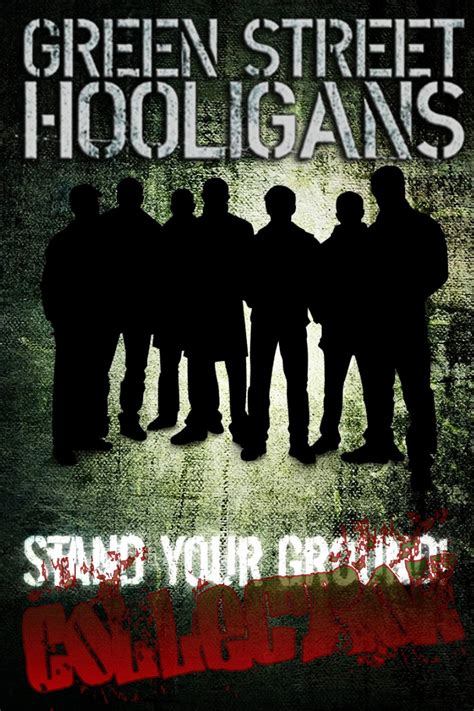 download Green Street Hooligans