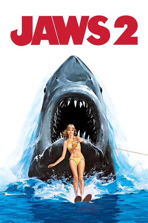 download Jaws 2
