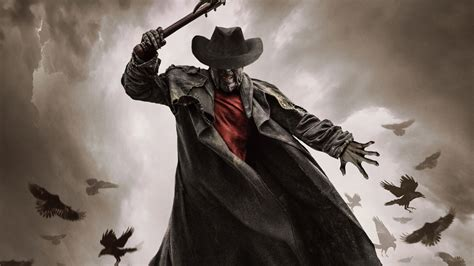 download Jeepers Creepers 3
