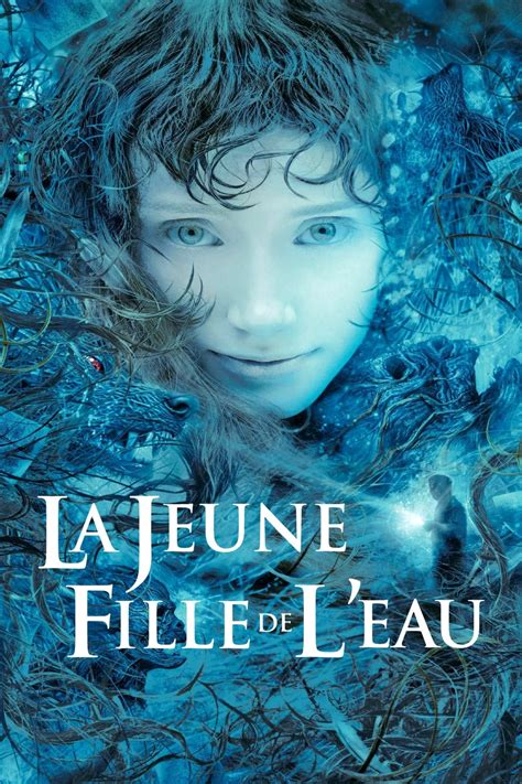 download Lady in the Water
