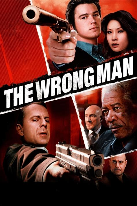 download Lucky Number Slevin