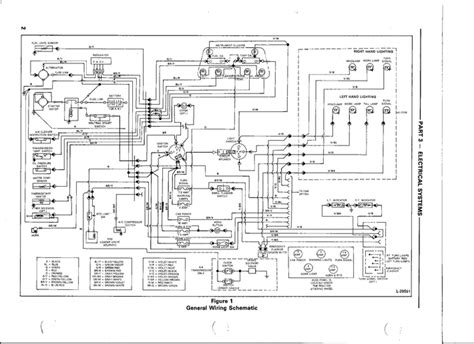 ford 555b wiring diagram | wiring diagram 171 route  bre.comform.it