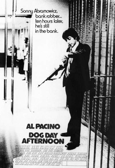 full Dog Day Afternoon