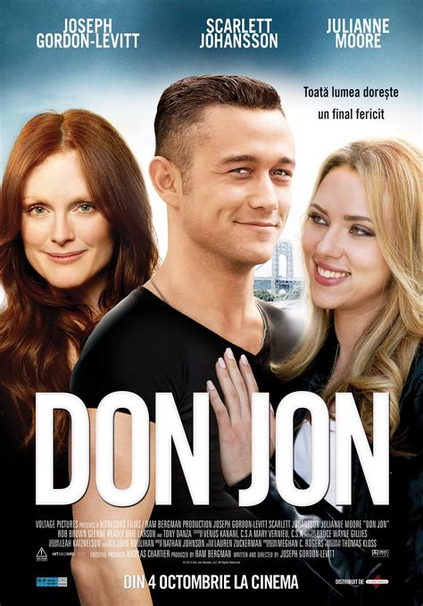 full Don Jon