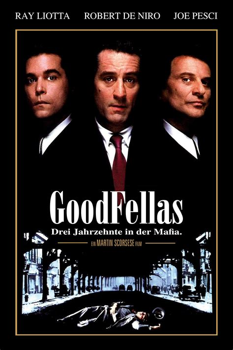 full GoodFellas