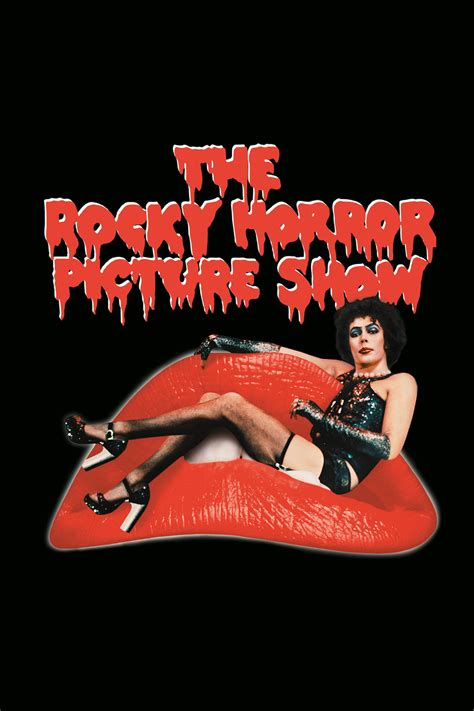 full The Rocky Horror Picture Show