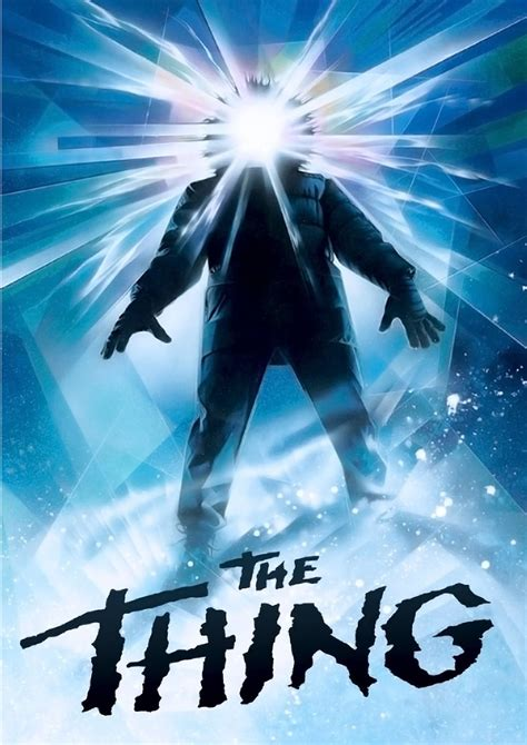 full The Thing