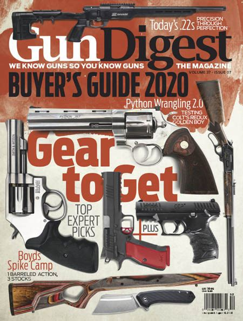 gun digest 2015 english edition pdf -  : Gun Digest 2015