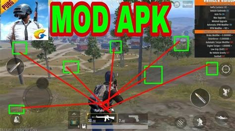 Gamezhax Com Pubg How To Shoot Better In Pubg Mobile Hack Cheat Ml 4up Site Mrv Epicgiftcard Xyz Pubg Mobile Hack Cheat Top Up Codashop
