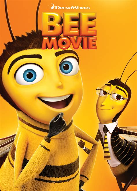 latest Bee movie