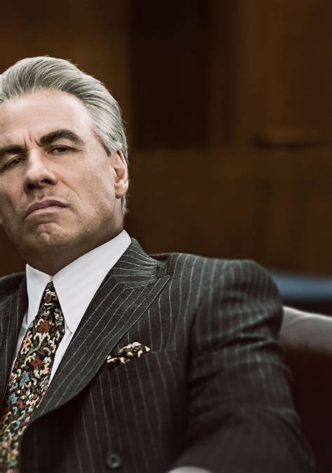 latest Gotti: In the Shadow of My Father