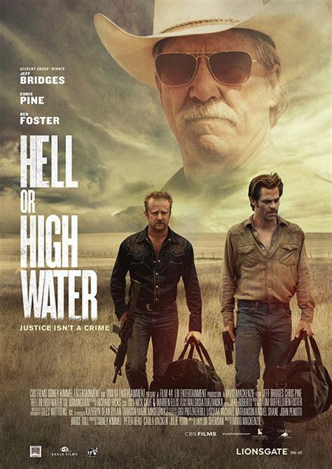 neo-western