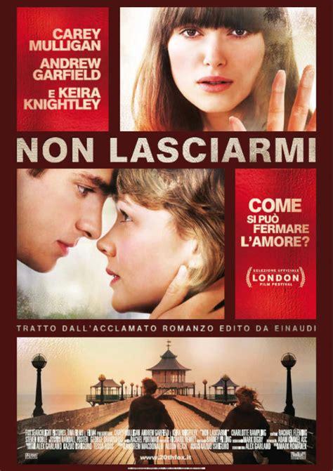 non lasciarmi pdf - Non Lasciarmi (Italian Edition) EBook
