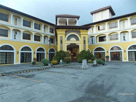Promo 56 Off Planta Centro Bacolod Hotel And Residences
