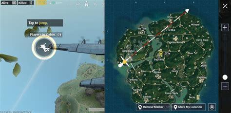 Adon Vip Pubg Pubg Mobile Hack Cheat Map List Pubgbeats Com Ygm Pubguchilesi Xyz How To Hide Pubg In Mobile