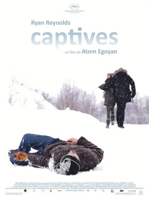 release The Captive
