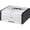 Image ricoh sp 210su driver for windows 10 64 bit download
