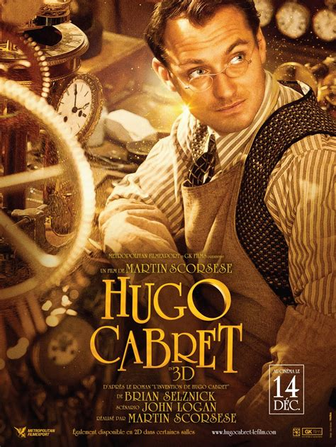 streaming Hugo