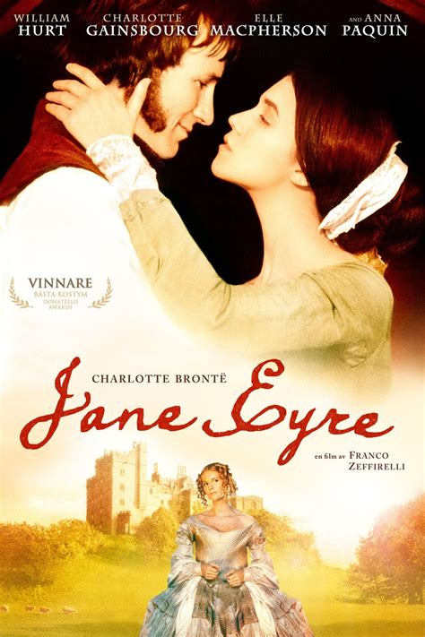 streaming Jane Eyre