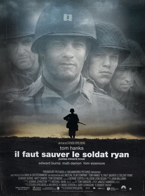 streaming Saving Private Ryan