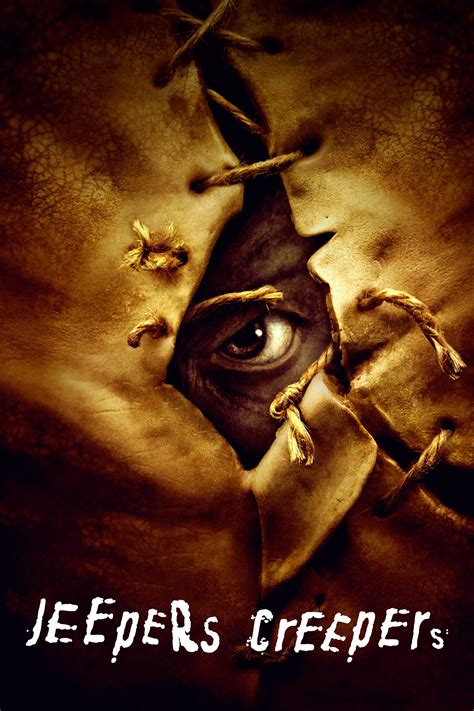 watch Jeepers Creepers 3