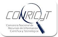 www conricyt mx